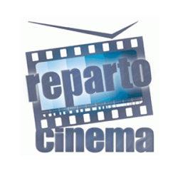Reparto Cinema