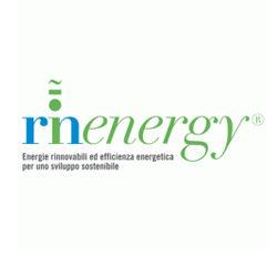 Rinenergy