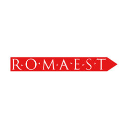 Centro commerciale Romaest