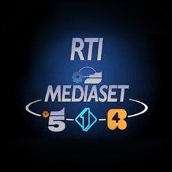 RTI – Mediaset