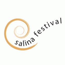Salina Festival 2007