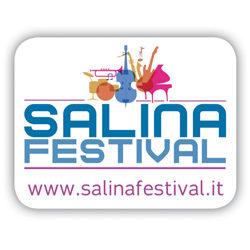 Salina Festival 2017