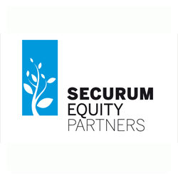 Securum