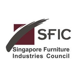 Sfic, Singapore