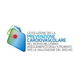 L'evoluzione della prevenzione cardiovascolare nel nuovo millennio