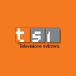 TSI – TV della Svizzera Italiana