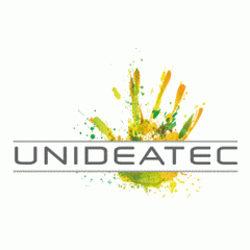 Unideatec