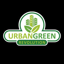 Urban Green Revolution