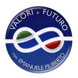 Valori e Futuro