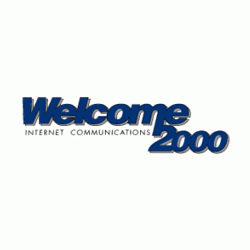 Welcome 2000