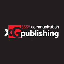 xG Publishing