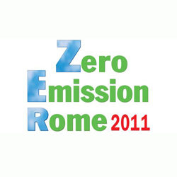 ZeroEmission 2011