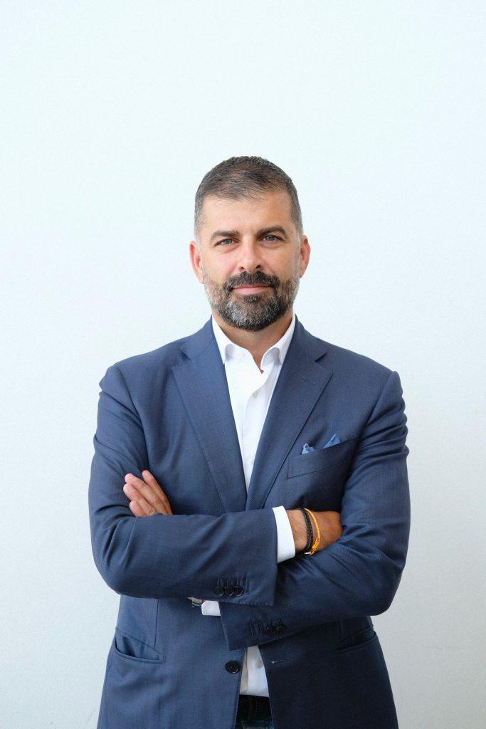 Davide Arduini2