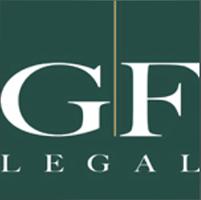 GF Legal