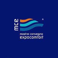 MCE – Mostra Convegno Expocomfort