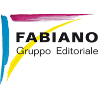 Fabiano Group Editoriale