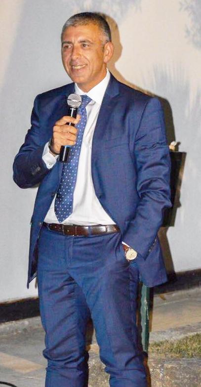 Francesco_Esposito_CEO_Gruppo_AQR