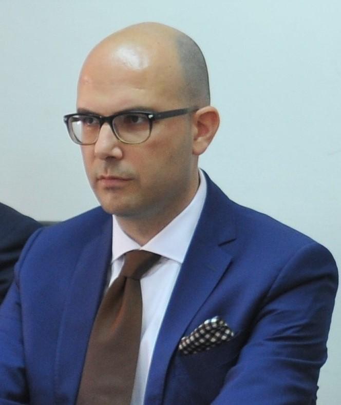 Antonio Campitiello