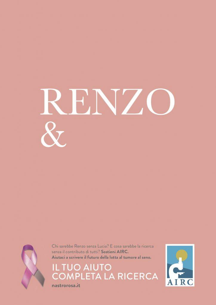 Renzo_AIRC