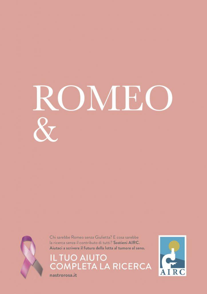 Romeo_AIRC
