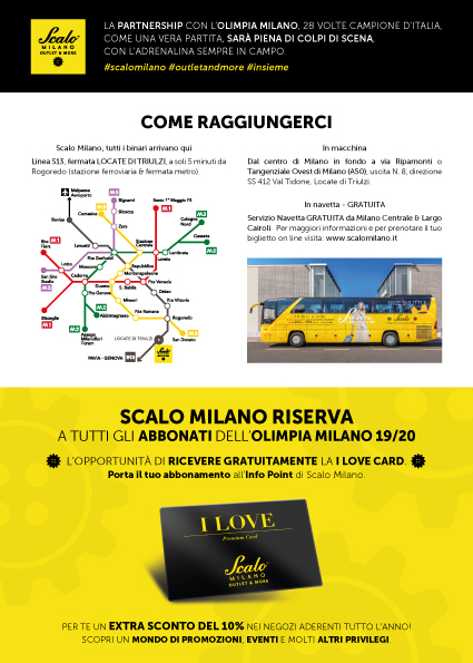 Scalo Milano_Flyer2