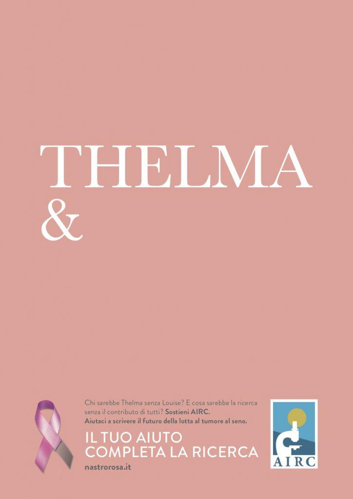 Thelma_AIRC