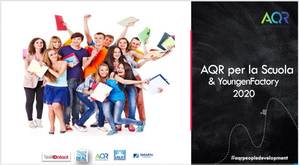 Locandina_AQR_Scuola