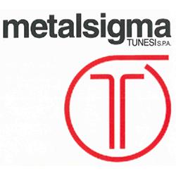 Metalsigma