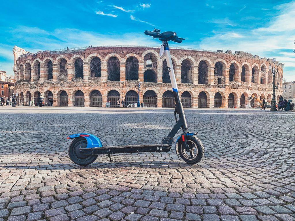 BitMobility_Verona
