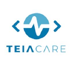 TeiaCare
