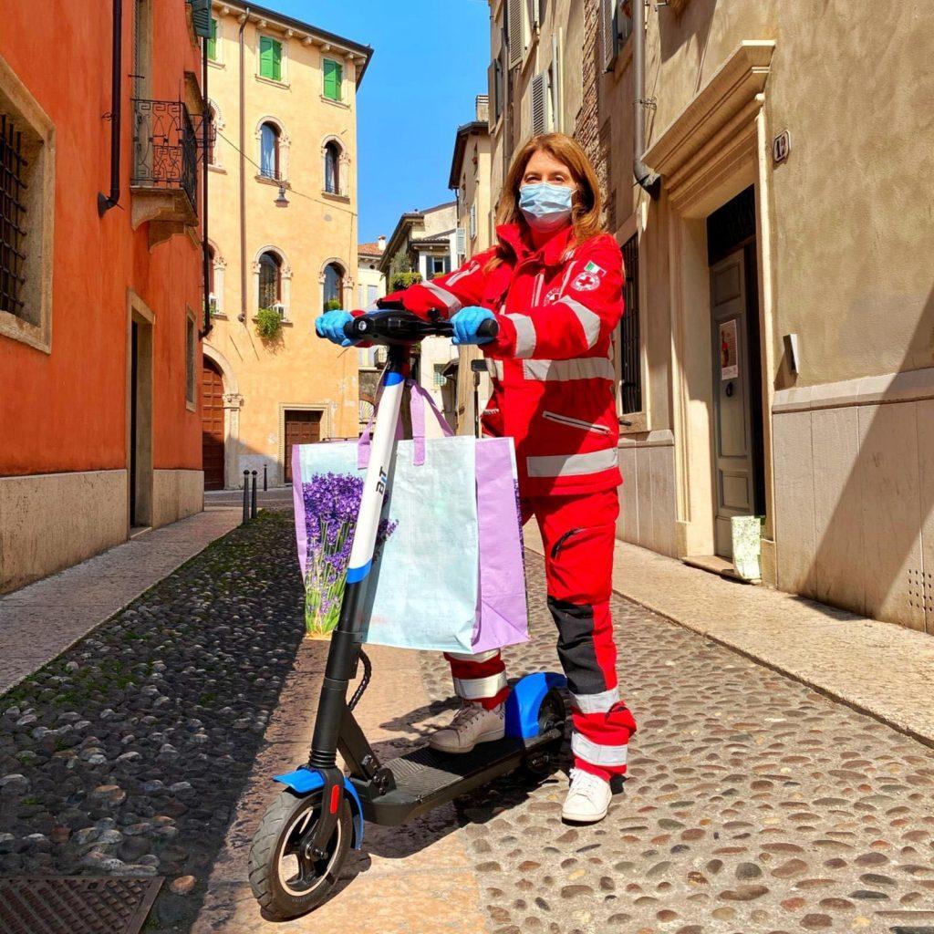 Bit Mobility Croce Rossa Verona jpeg