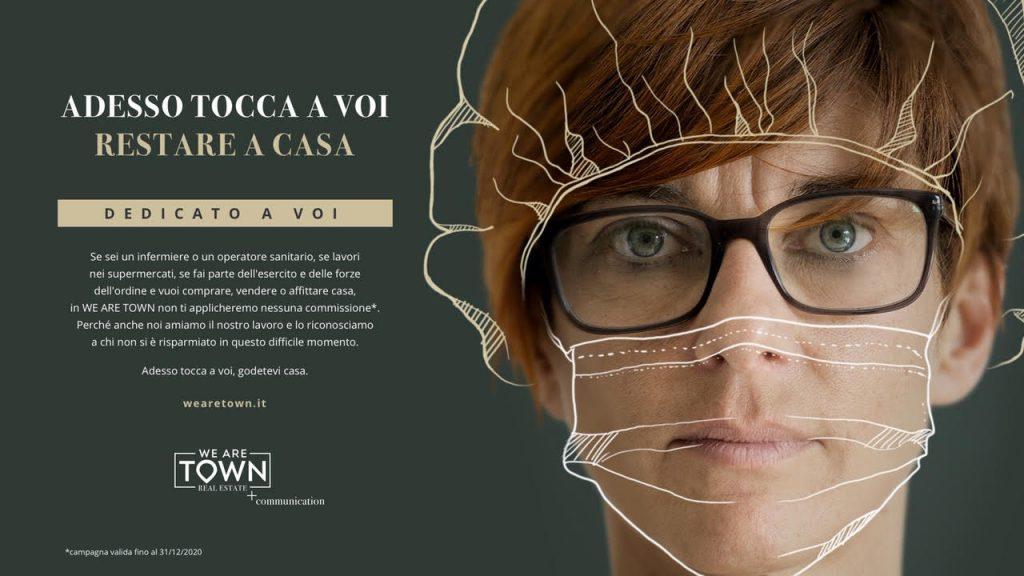 Adesso_Tocc_A_Voi_1
