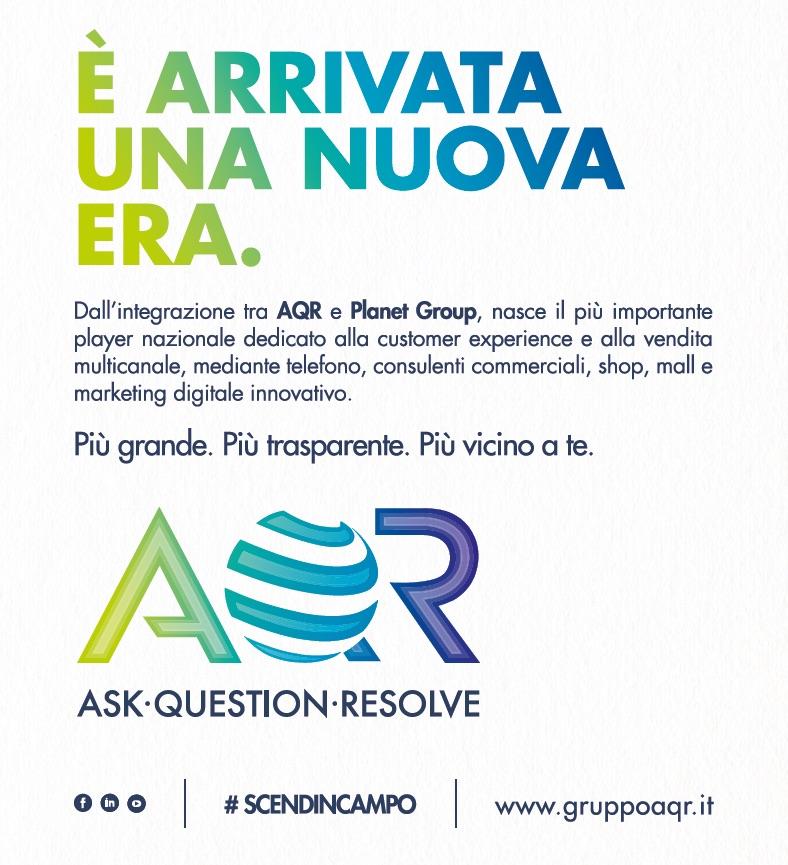Adv reveal