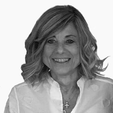 AQR potenzia la rete retail e investe nella crescita e nell'occupazione partendo dalla Lombardia