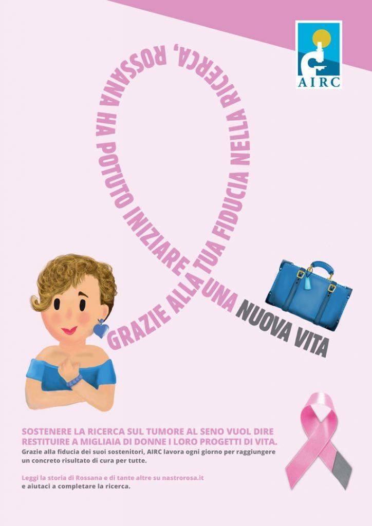 AIRC_Rossana