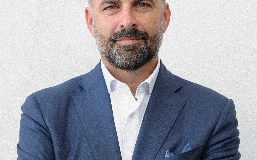 Davide Arduini nominato Presidente della Commissione Consultiva Marketing & Comunicazione del CNCC