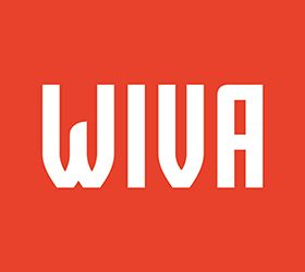 Wiva Group