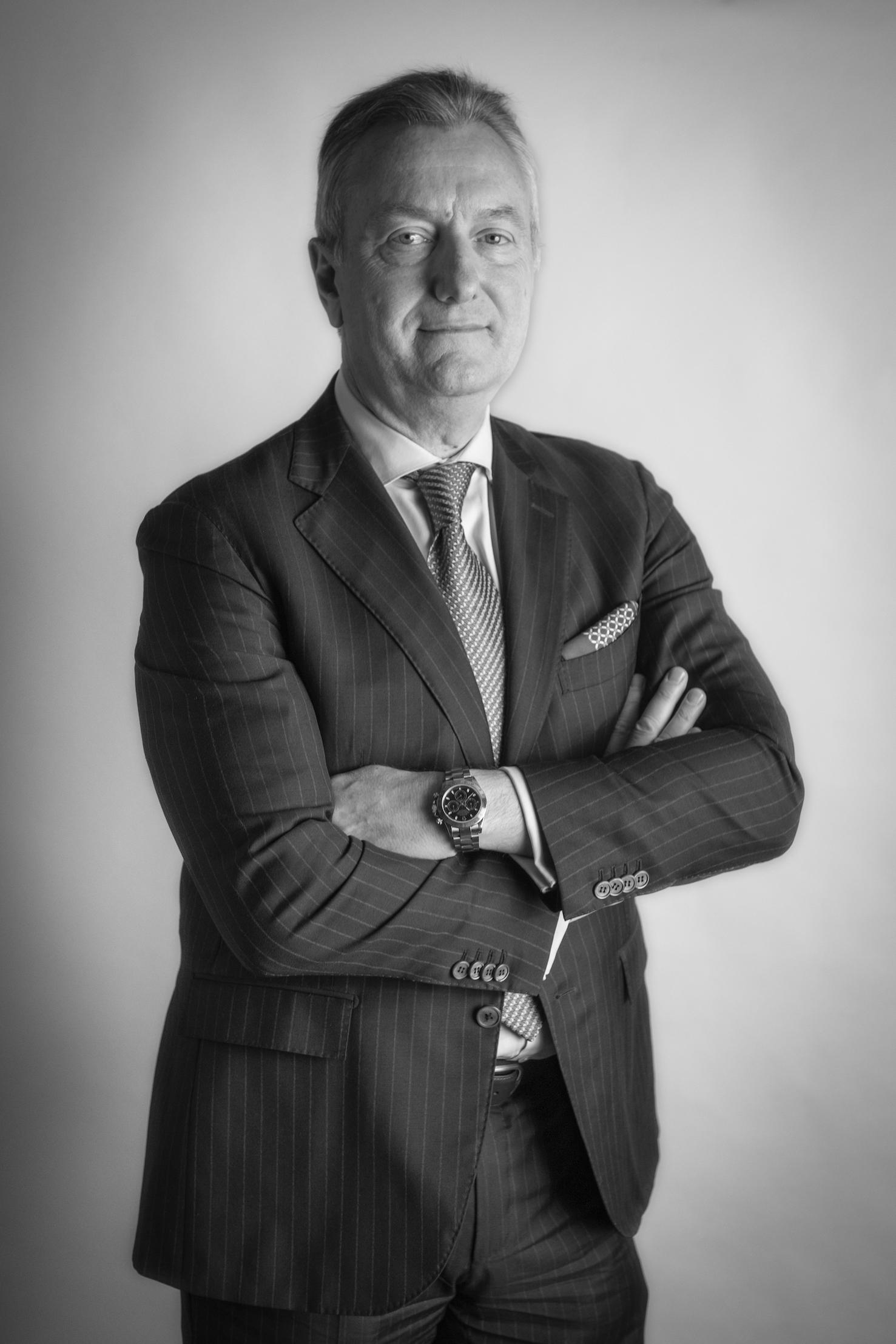 Gestione del SuperEcoBonus, nessun problema per i Ferroli Partners grazie alle due piattaforme esclusive