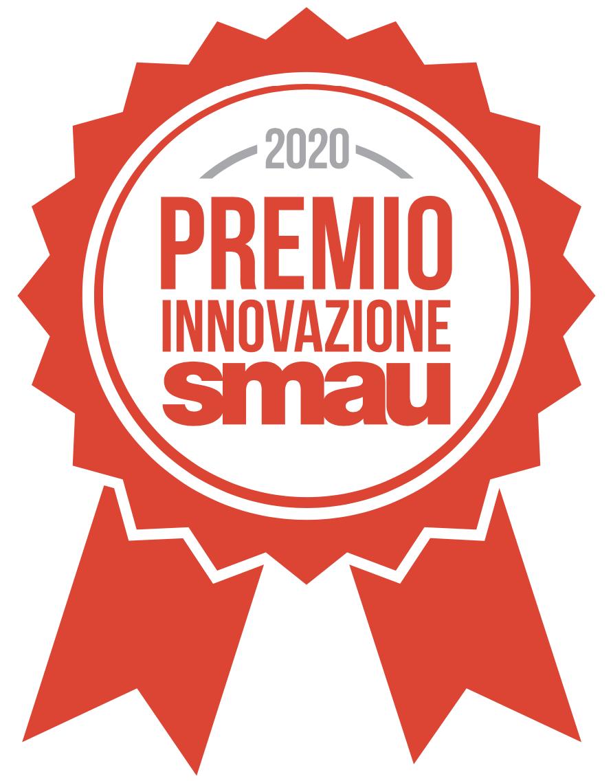 Ferroli vince il premio Innovazione Smau per il progetto Mixed Reality
