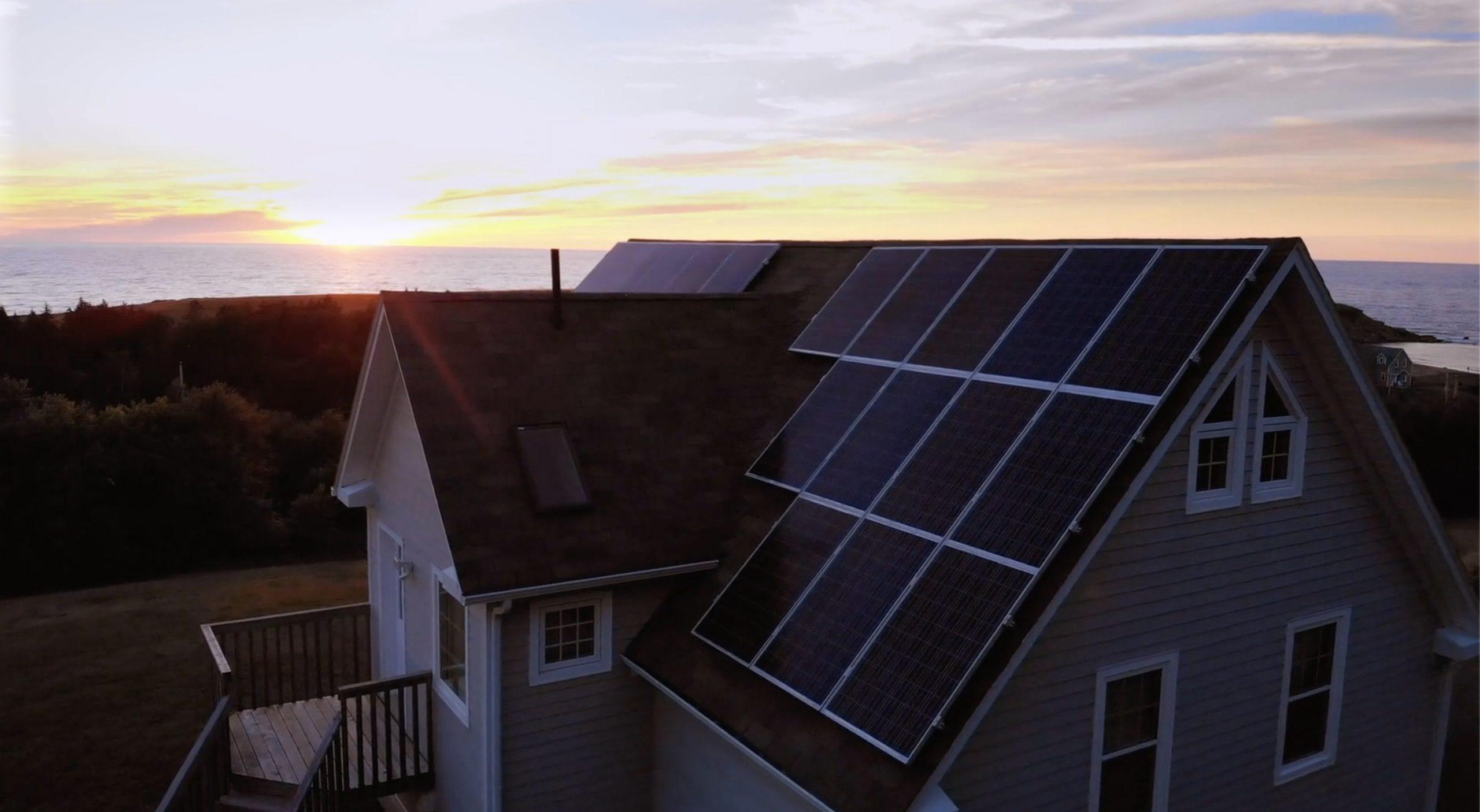 A pochi giorni dalla firma del decreto del MISE, Sorgenia realizza la sua prima comunità energetica rinnovabile