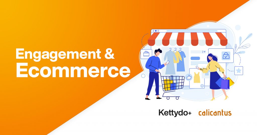 Kettydo+_Calicantus_Engagement-Ecommerce