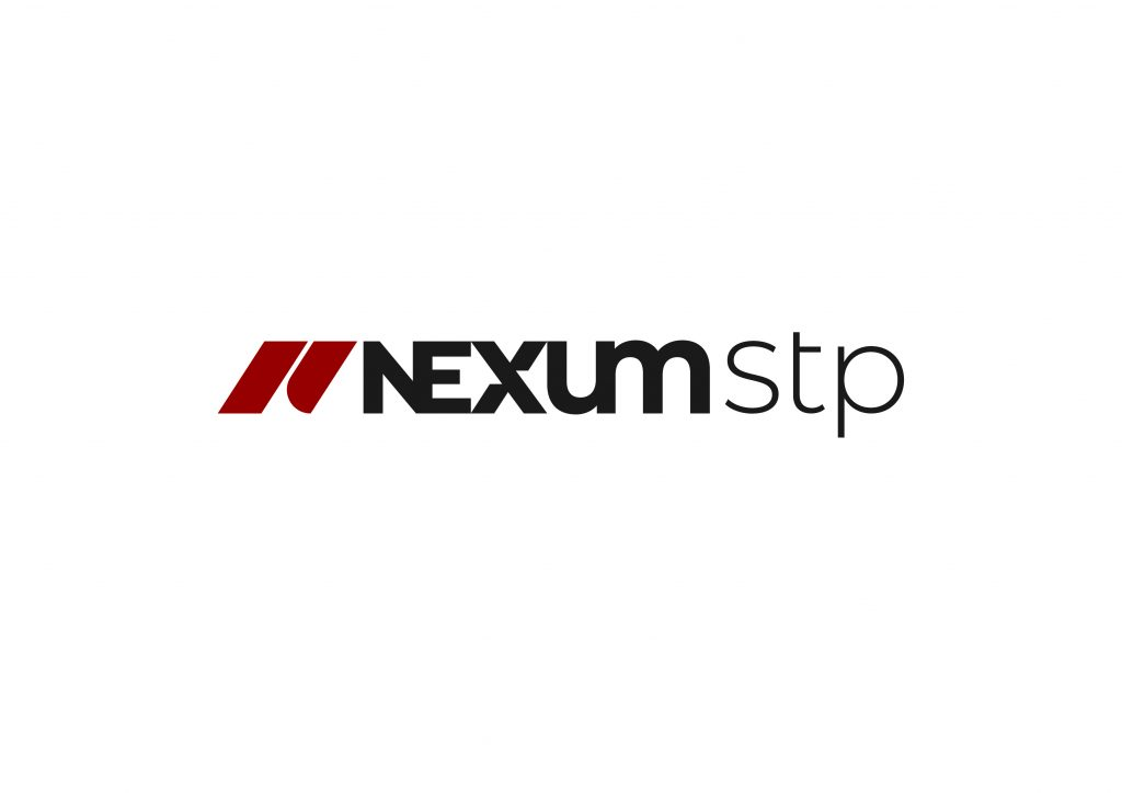 Logo_NexumStp