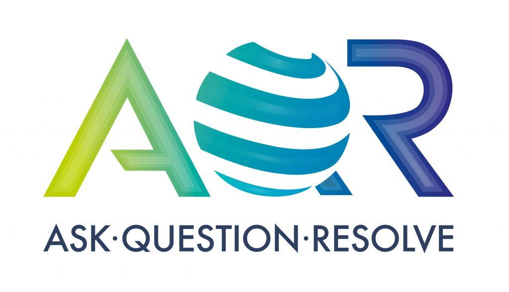 Nuovo_logo_AQR