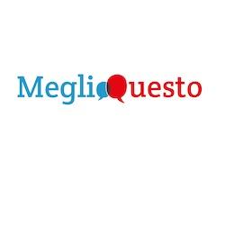 MeglioQuesto
