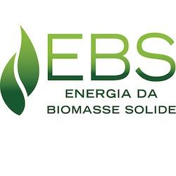 Associazione Energia da Biomasse Solide (EBS)