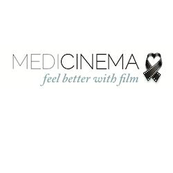 MediCinema Italia Onlus