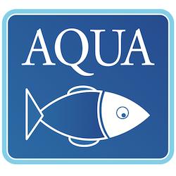 Giornata mondiale sulla sicurezza sanitaria degli alimenti. L'impegno di Aqua nel garantire il benessere dei propri pesci