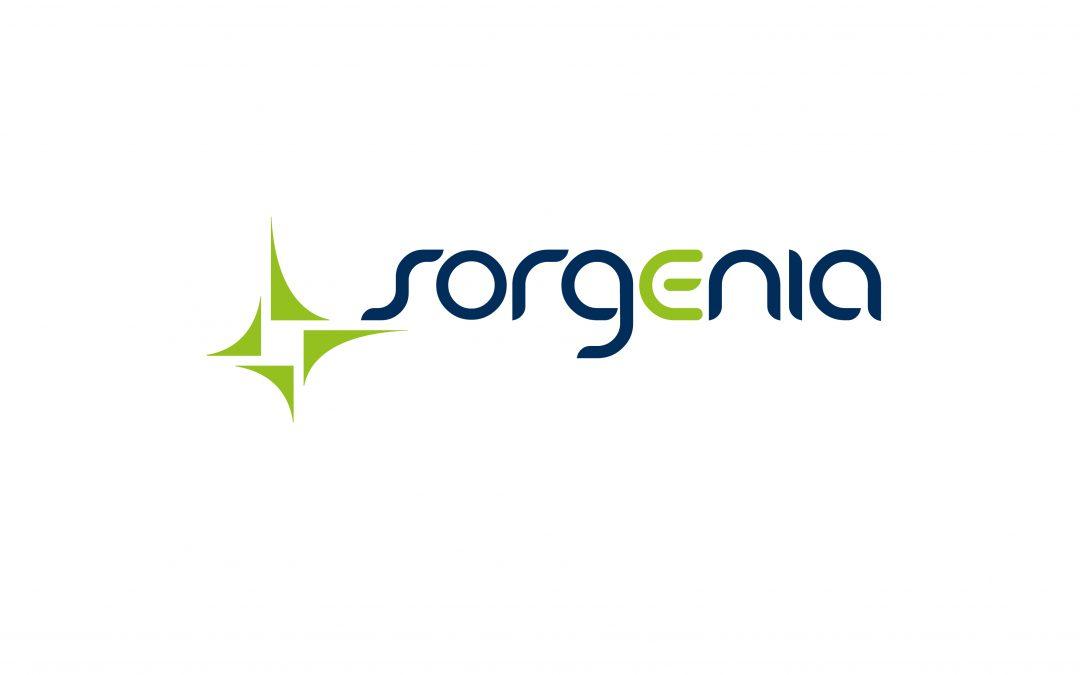 Sorgenia: da oggi è possibile acquistare soluzioni greentech direttamente online