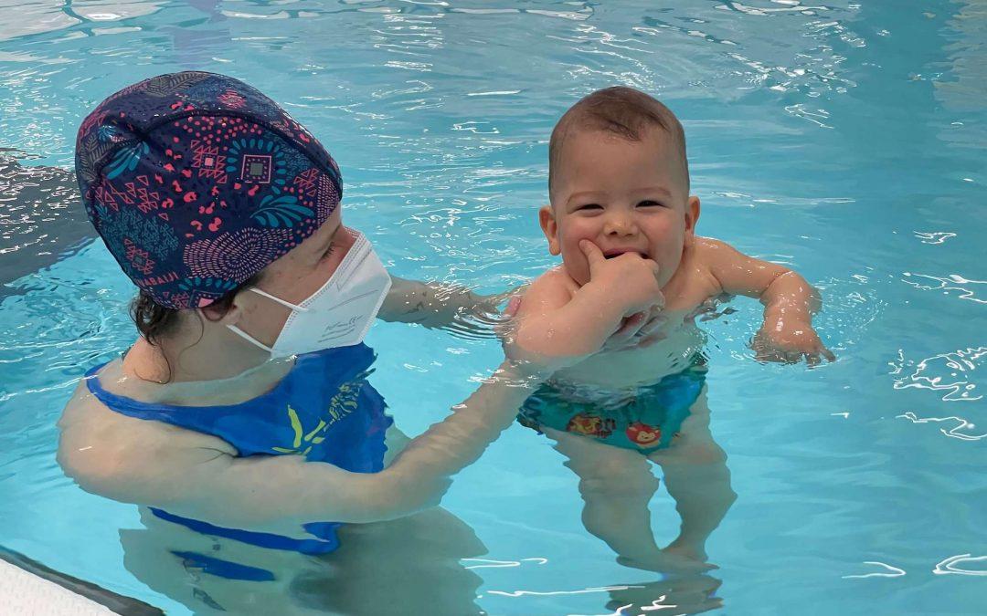 Disabilità, autismo e inclusione: la proposta dell'Energy Center Villaggio Amico