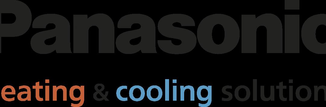 Panasonic presenta il nuovo modello da incasso abbinato alla pompa di calore Aquarea: salvaspazio, versatile e sostenibile.